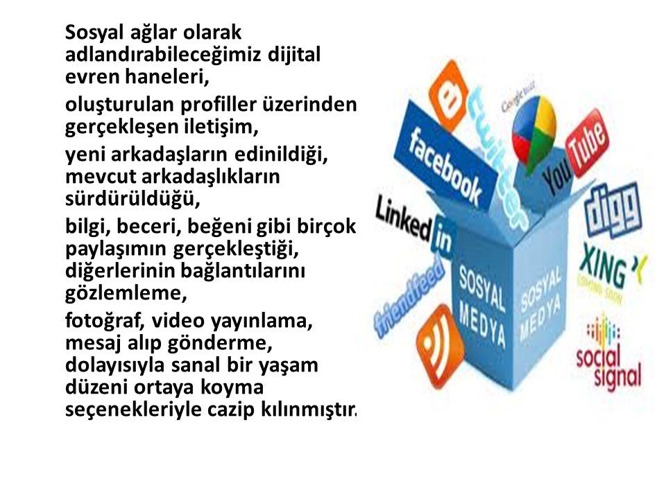 Eylemin ilk günlerinde, Türkiye'de paylaşılan günlük tweet sayısı ortalamanın 2 katına çıkmıştır.