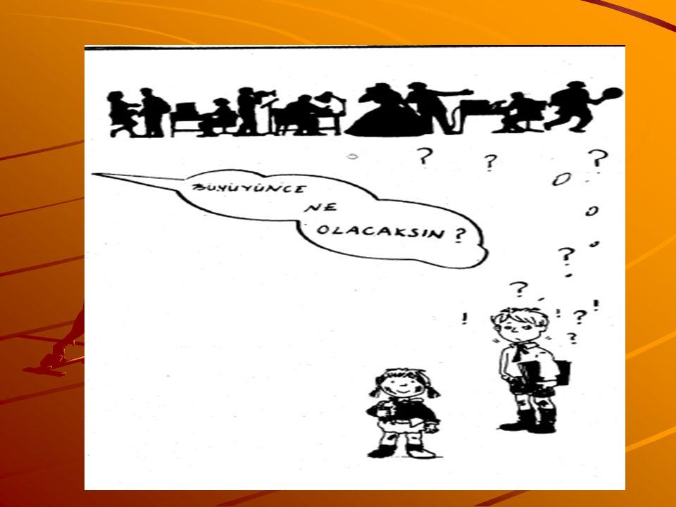 6- Konu ile ilgili öğrenme ortamının hazırlanmasında öğretmene yardım etmeye istekli olma 7- Ders kitabı dışında başka kaynaklara da başvurma 8- Öğretmenin eksiğini veya hatasını farkedebilme 9- Ders materyalini yanında bulundurma ve derse hazırlıklı gelme 10- Derste önemli noktaları kaydetme