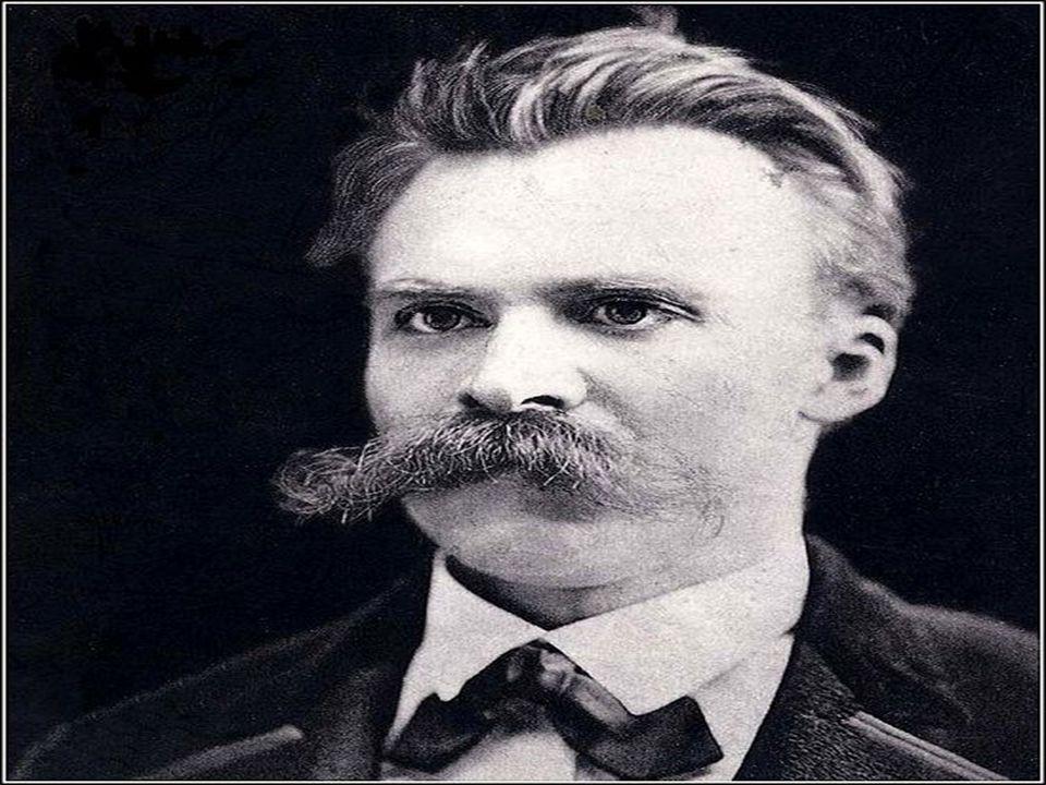 BENGİ DÖNÜŞ Nietzsche nin bengi dönüş ve üstinsan görüşleri birbirinin tamamlayıcısı durumundadır.