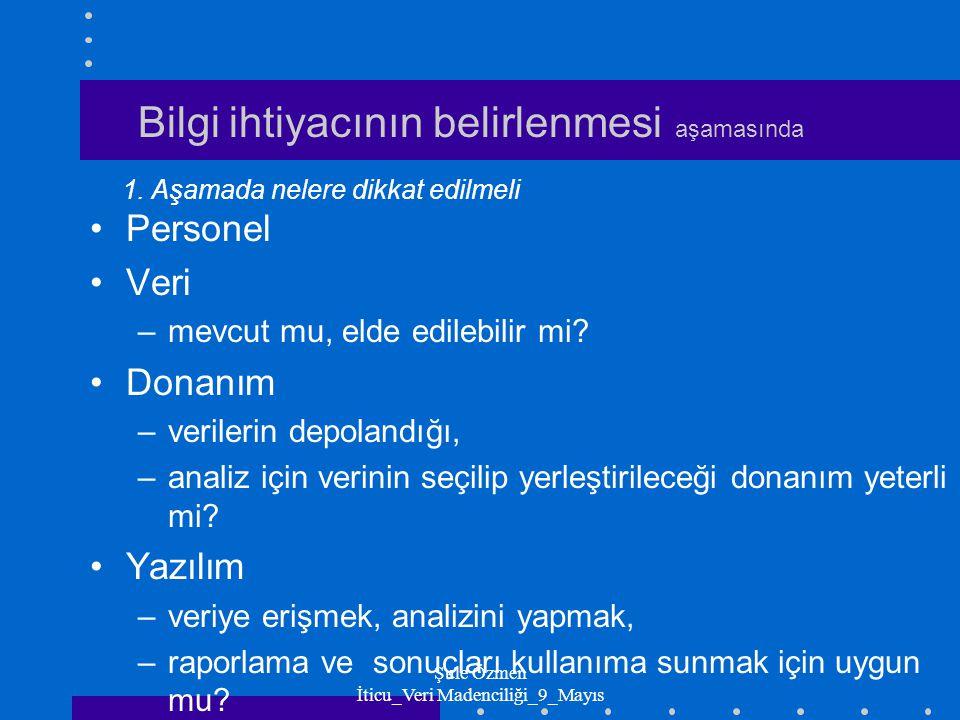 Şule Özmen İticu_Veri Madenciliği_9_Mayıs 1.