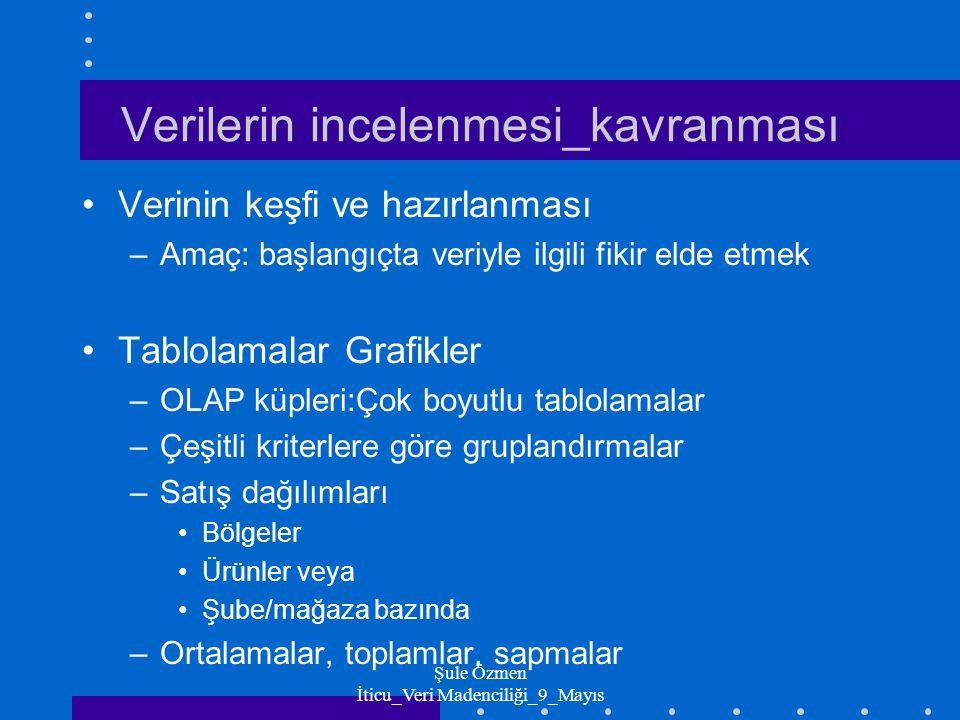 Şule Özmen İticu_Veri Madenciliği_9_Mayıs 2.