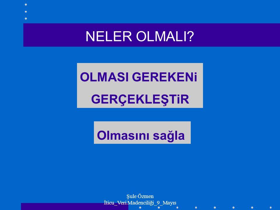 Şule Özmen İticu_Veri Madenciliği_9_Mayıs Yeni Müşteri.