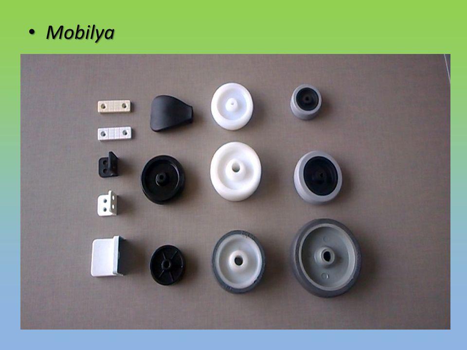 Mobilya Mobilya
