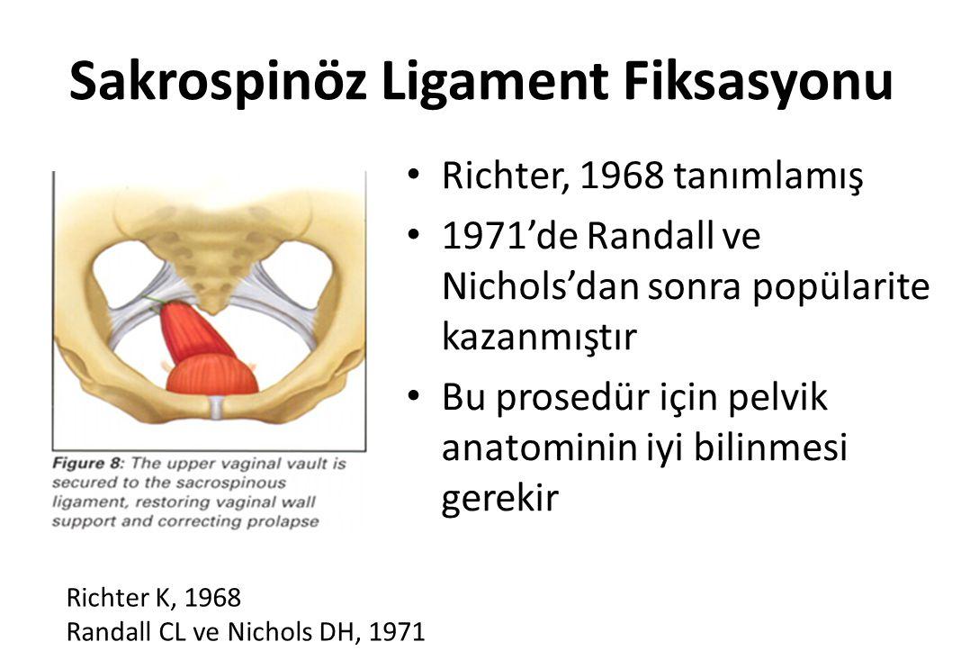 Anatomi Koksiks-SSL Kompleksi 18.05.2014 29Dr. F. Demirci. TJOD