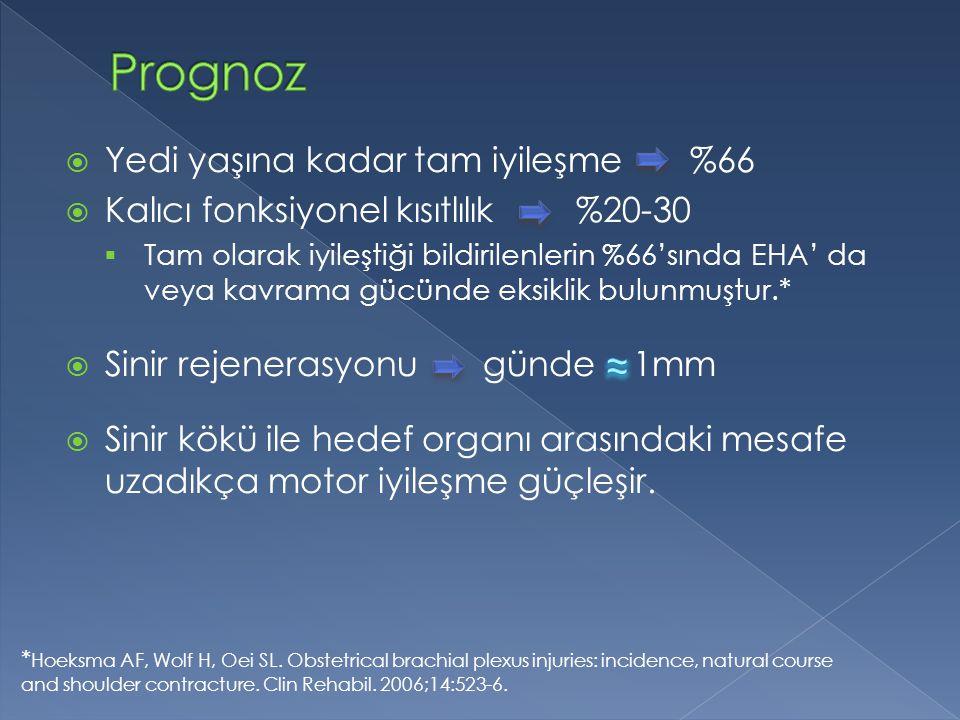 * Hoeksma AF, Wolf H, Oei SL.