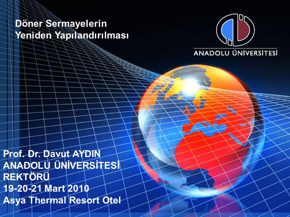 Küreselleşme, Bilgi ve iletişim Teknolojileri