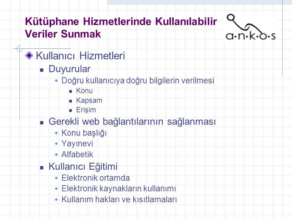 Türkiye'de Üniversitelere Göre Öğrenci/Öğretim Görevlisi Sayısı (FTE)