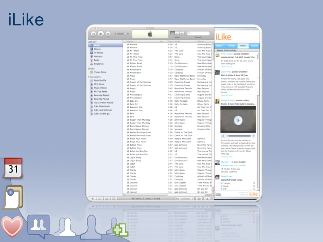 Kaynaklar http://wikipedia.org http://adonomics.com http://money.cnn.com/2007/08/22/technology/facebook_economy.biz2/index.htm http://blogs.zdnet.com/social/?p=215 http://www.virtualmarketingblog.com/make-money-with-facebook/ http://jason-ward.herbanmedia.com/2007/06/26/how-to-make-money-from-your-facebook-application/ http://ezinearticles.com/?How-to-Earn-Money-From-Facebook&id=1089358 http://www.slideshare.net/PeteMauro/facebook-application-marketing http://www.slideshare.net/mobicules/facebook-application-monetization-case-studies-presentation http://mashable.com/2007/07/26/money-making-facebook/