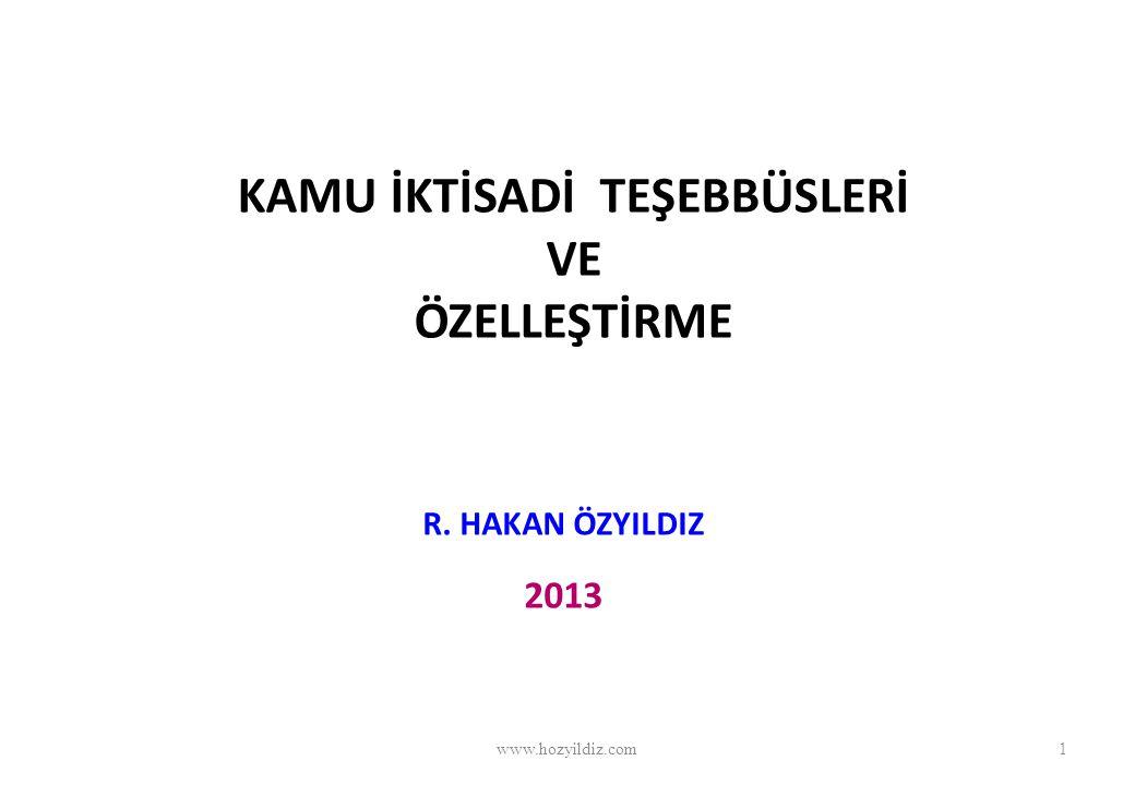 KİTLERİN EKONOMİ İÇİNDEKİ YERİ - 2003  İstanbul Sanayi Odası tarafından hazırlanan 500 Büyük Sanayi Kuruluşu listesinde görülmektedir.
