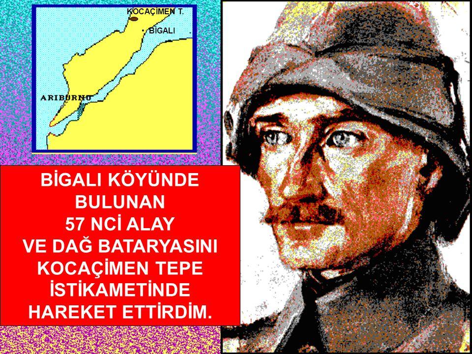 19 25 NİSAN 1915 08.00