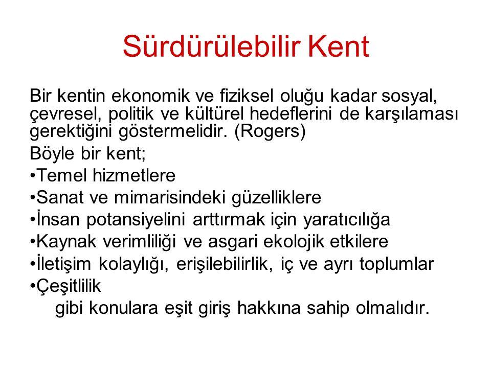 Türkiye'nin Pazarlama Faaliyetlerinde Kullandığı Sloganlar; ( Amaç; imaj ve konumlandırma çalışmaları yapmak) Türkiye,Herkese Açık Hoş geldiniz Hoşgörü Evi Cazibe Türkiye Hazır