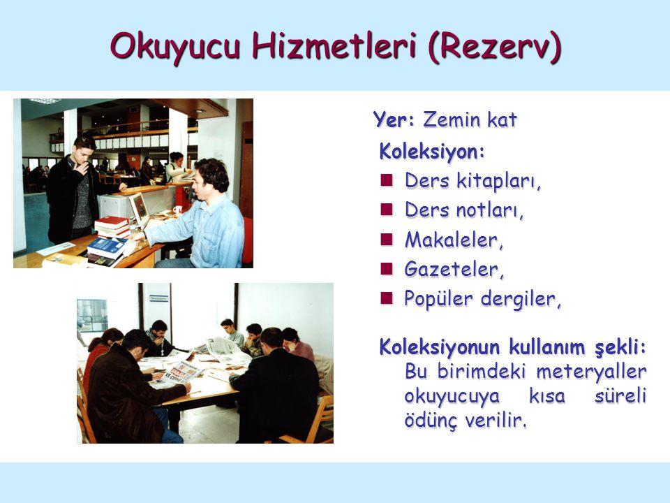 BİLİMSEL YAYIN ARAMA MOTORLARI http://www.mylitsearch.org/ http://www.mylitsearch.org/ http://www.scirus.com/ http://www.scirus.com/ http://www.scinet.cc/ http://www.scinet.cc/ http://www.sciseek.com/ http://www.sciseek.com/ http://citeseer.nj.nec.com/cs http://citeseer.nj.nec.com/cs http://scholar.google.com/ http://scholar.google.com/ KİŞİ ARAMA MOTORLARI http://www.nedsite.nl/search/people.htm http://www.nedsite.nl/search/people.htm http://www.http://www.e-mailgids.net http://www.http://www.e-mailgids.net http://bigfoot.com/ http://bigfoot.com/ http://www.infospace.com/ http://www.infospace.com/ http://worldemail.com/ http://worldemail.com/ http://www.iaf.net/ http://www.iaf.net/ http://www.whowhere.lycos.com/ http://www.whowhere.lycos.com/ http://www.anywho.com/ http://www.anywho.com/ Arama Motorları (Özel)