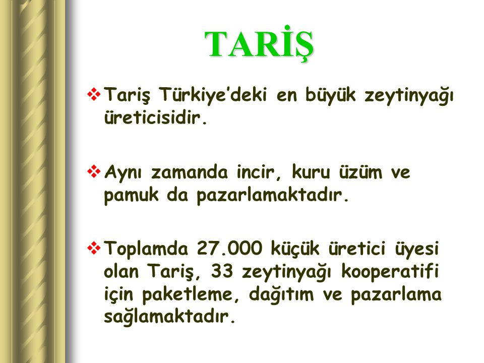 Tariş için Marka ve Logo Gour moil Wow! I could have had a gourm oil