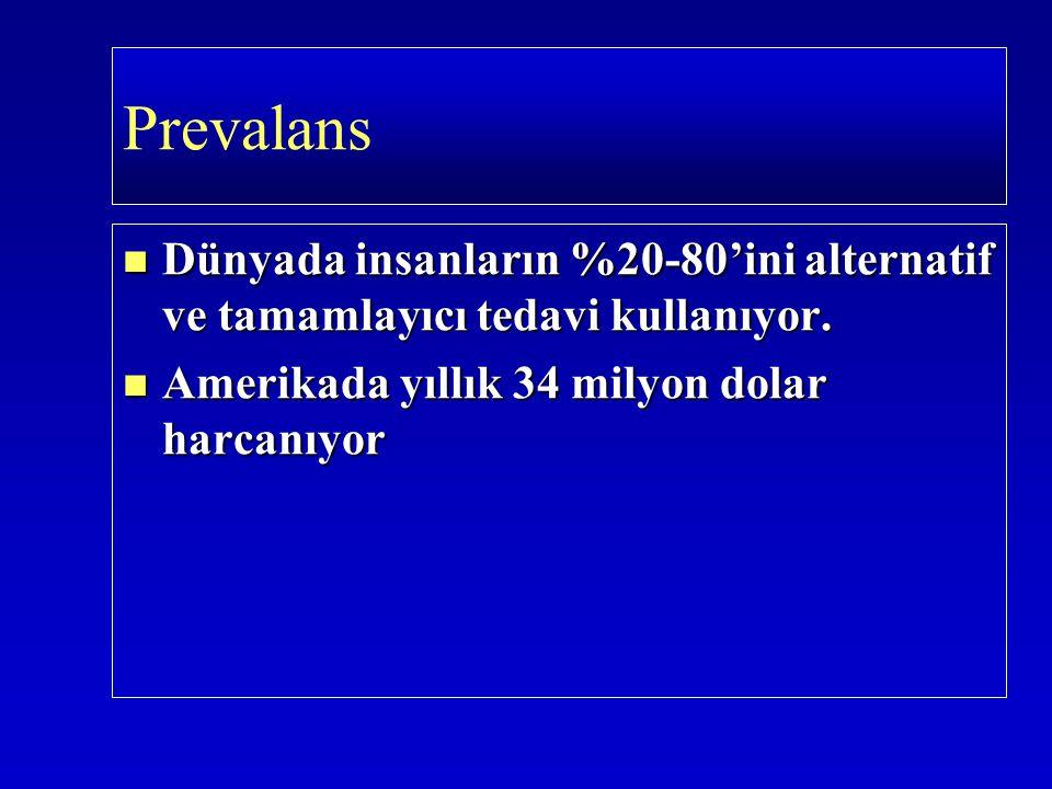 Acı portakal: QT intervalini uzatan ilaçlarla kullanma Acı portakal: QT intervalini uzatan ilaçlarla kullanma Balık yağı: Antitrombosit antikougulan ilaçlarla 3 gr dan fazla kullanma Balık yağı: Antitrombosit antikougulan ilaçlarla 3 gr dan fazla kullanma Isırgan otu: Diabet, warfarin ve ht ilaçları ile kullanma Isırgan otu: Diabet, warfarin ve ht ilaçları ile kullanma İlaçlarla etkileşim