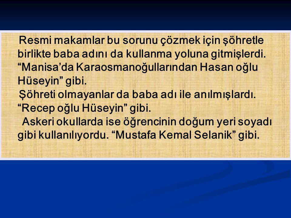 SAĞLIK İŞLERİNİN DÜZENLENMESİ Yeni Türk Devleti, 23 Nisan 1920 de kurulunca oluşturulan ilk hükümette sağlık işleriyle görevli bir bakan da yer aldı.