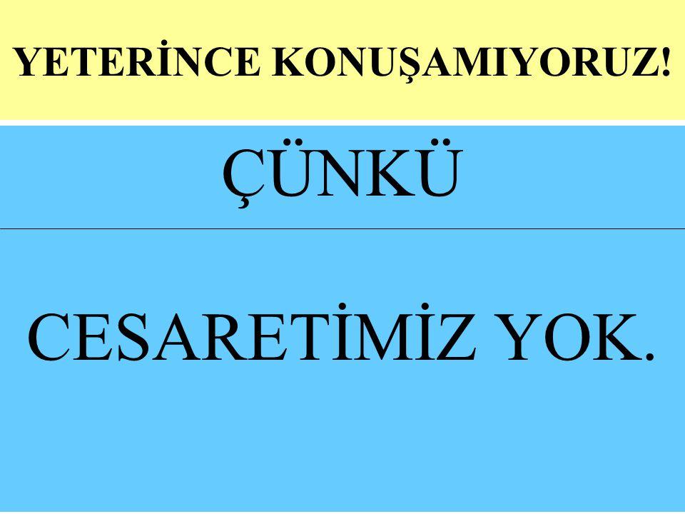 SÖZLÜ SORU SORMA KURALLARI 1- Konuşmacı Türkçe yi çok iyi konuşabilmeli, 2- Kılık, kıyafet ve görünüm uygun olmalı, 3- Soru cümlesi kısa ve öz olmalı, gereksiz kelime ve cümle olmamalı, 4- Her soru cümlesi bir bilgiyi yoklamalı, 5- Sorunun cevabı evet,hayır şeklinde verilememeli, 6- Bir sorunun cevabı başka bir soru içinde olmamalı, 7- Soru sorulurken yüz gruba dönük olmalı, 8- Olabildiğince soru önce gruba, gerekirse peşinden bireye sorulmalı, doğrudan kişiye soru sormadan kaçınılmalıdır.