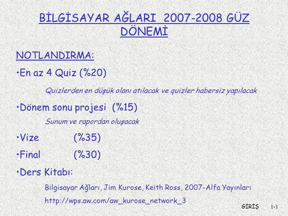 GİRİŞ1-2 1.