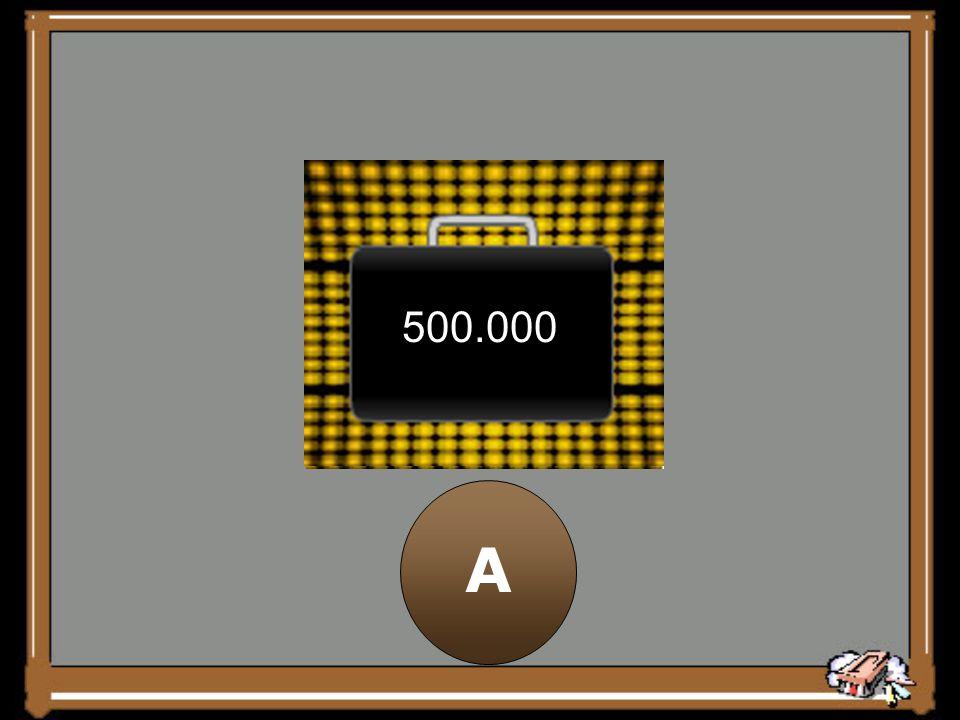 1 500.000 A