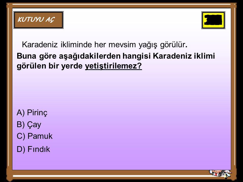 KUTUYU AÇ 302928272625242322212019181716151413121110987654321 Ege Denizi çevresindeki İyon ve Yunan şehir devletlerinde halkın yönetime katıldığı görülmüştür.