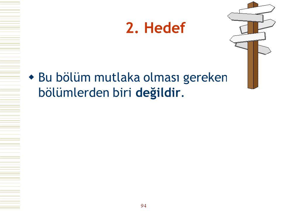 93 1. İsim, telefon ve adres RIZA KAYA 0 (212) 650 99 99 Ahmet Bey cad. Hanım Sk. Alay Apt 10 / 4 Aksaray 61110 İstanbul
