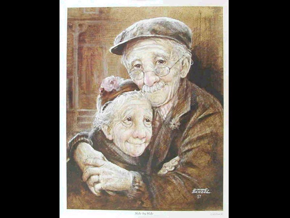 Çünkü bir tek sevgi var elimizde; bunca yıldan damıtılıp gelen..