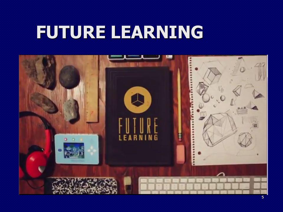 Portfolio ile Öğrenci Tanıma Portfolio ile öğrenci daha iyi tanınır ve geliştirilir.