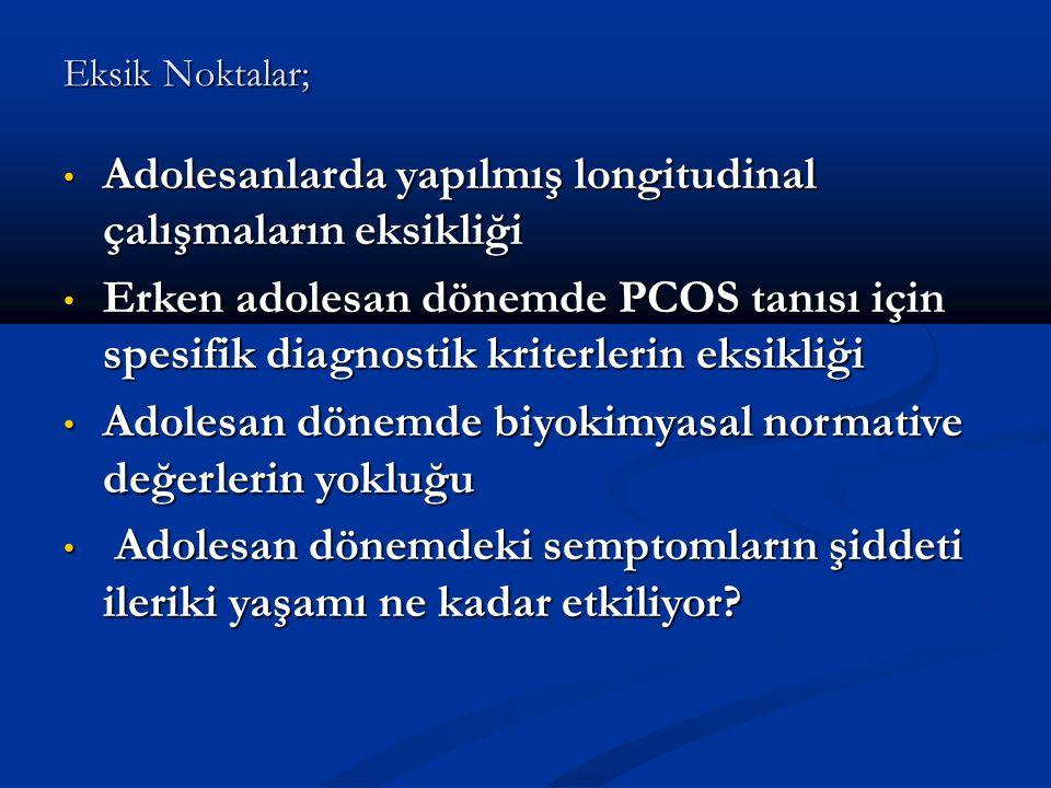 Metformin –PCOS-IVF Metformin 2x850 mg Plasebo Embriyo kalitesi - Siklus iptali - OHSS - Abortus - Gebelik - Qublan et al., et al.2009 66 CC-resistant PCOS hastası randomize prospektif olarak iki gruba ayrılmış