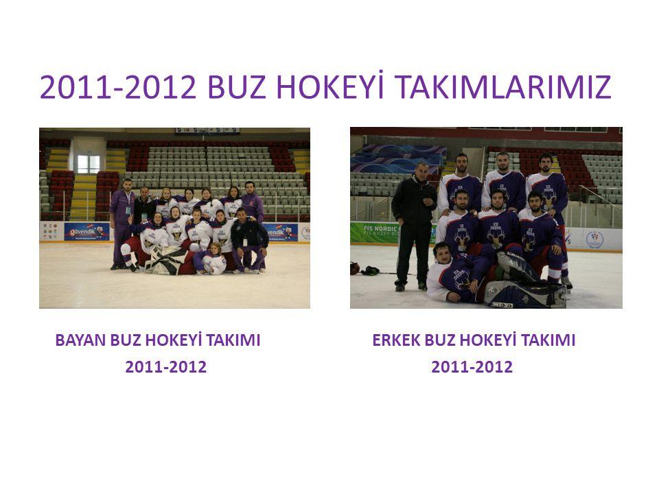 HÜPAT'IN AMAÇLARI 2011-2012 sezonun da istenilen sonuçların alınamaması doğrultusunda,sonraki sezon için iyi organize olup daha verimli çalışmaları topluluğumuz başlatmıştır.