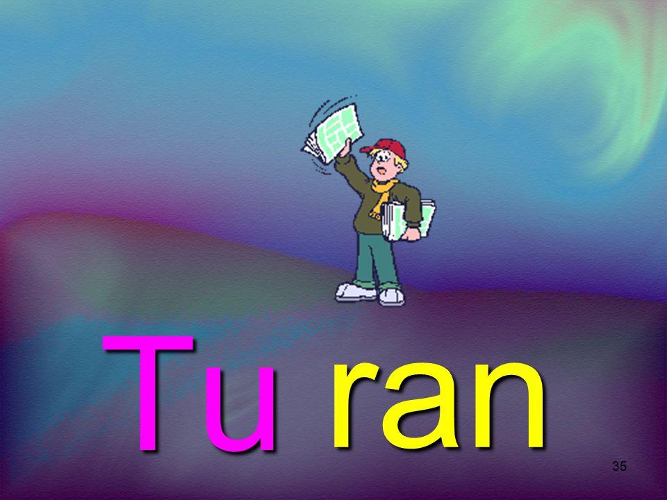 34 Nuran lar al. ler al. ler al. Nuran alma. al,tut. al,tut. Nuran elle. Nuran elle.