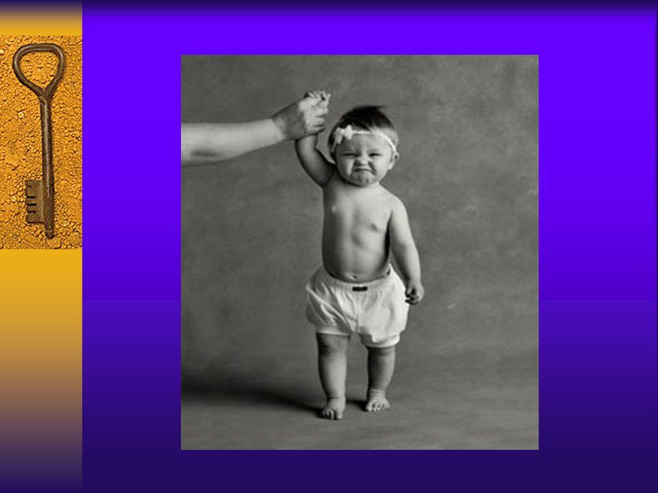 Bebeğe ait sorunlar Uykulu, huzursuz, sinirli bebek  Doğumdan sonraki ilk bir iki saat bebekler oldukça uyanıktır, emzirmeye başlamanın en uygun zama