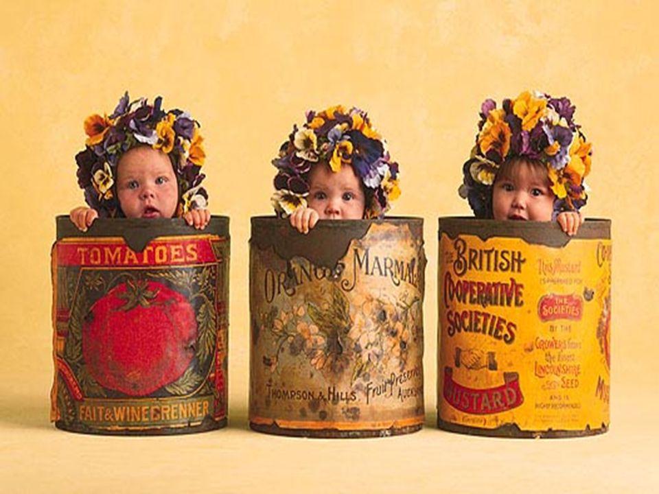İştah atağı  Geçici emme krizleri olarak tanımlanır  Bebek her zaman olduğundan daha fazla acıkır ve tatmin olmaz  Birkaç gün ekstra emzirme süt oluşumunu artırır ve bebeklerin normal beslenme alışkanlığını sağlar