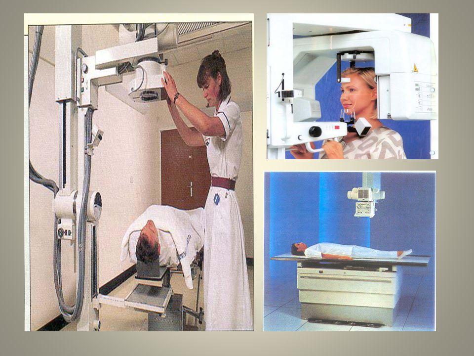 Radyasyon Birimleri Aktivite Birimi Becquerel (Bq ) dir.