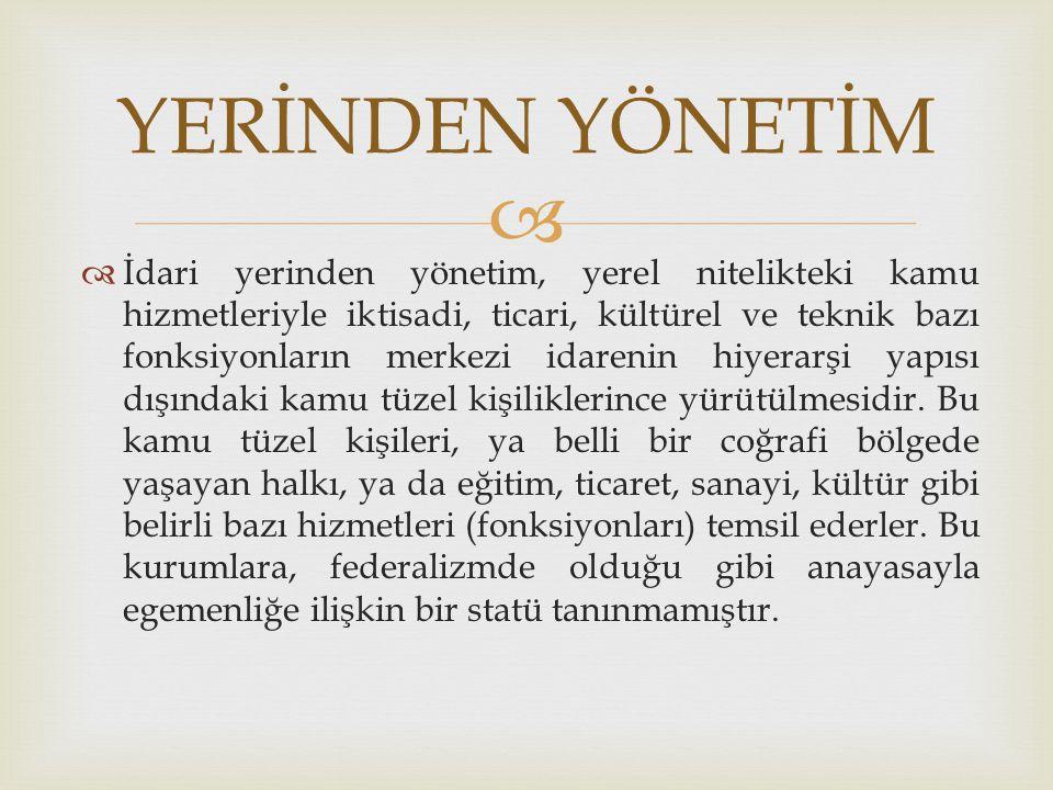   Vakıflar yoluyla şu konularda önemli başarılar elde edilmiştir:  Devletin kuruluş yıllarında fethedilen topraklara Türklerin yerleşmesini sağlamış ve buraların Türkleşmesini sağlamıştır.