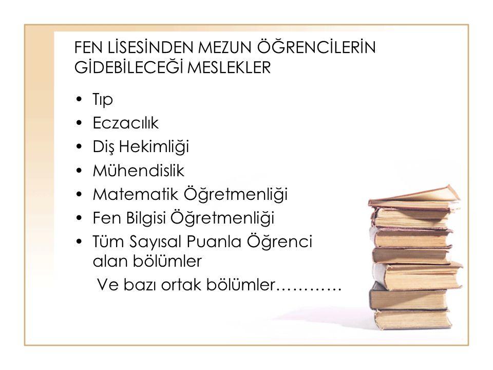 TAPU VE KADASTRO ANADOLU MESLEK LİSELERİ Bu okulun amacı; Türk Millî Eğitiminin genel amaçlarına ve temel ilkelerine uygun olarak öğrencilere ortaöğretim seviyesinde asgari olarak bir genel kültür vermek, onlara kişi ve toplumun problemlerini tanıtmak, çözüm yollarını aramak, yurdun ekonomik, sosyal ve kültürel kalkınmasına katkıda bulunma bilincini ve gücünü kazandırmak, bilgi ve kabiliyetleri doğrultusunda tapu, kadastro ve harita programları ile yabancı dil bilen, ara kademede meslekî ve teknik eleman yetiştirmektir.