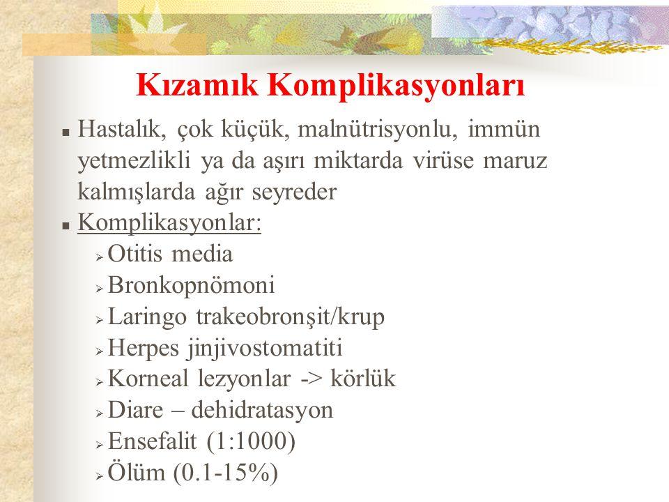 Aynı kişilerden bir hafta sonra alınan numuneler, Ankara Refik Saydam Hıfzıssıhha Merkezi'nde çalışıldı.