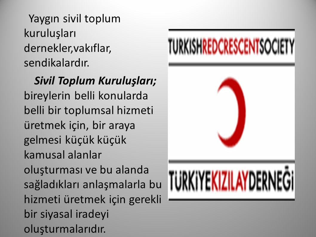 Yaşar Gıda ve içecek grubu Pınar,17 Ağustos 1999 depremi sonrasında depremzede çocuklar için Kocaeli Tıp fakültesi bünyesinde ''Pınar Çocuk Sağlığı''merkezini kurdu.Çocukların sağlık sorunlarına katkıda bulunmak amacıyla 2000 yılı yılbaşı için ayırdığı fonun tamamını depremde ağır hasar gören Kocaeli Tıp Fakültesi hastane bahçesine Çocuk Sağlığı Merkezinin yeniden inşa edilmesi için kullandı.40 yatak kapasiteli yılda yaklaşık 1000 i yatılı olmak üzere toplam 12000 hasta tedavi görebilmiştir