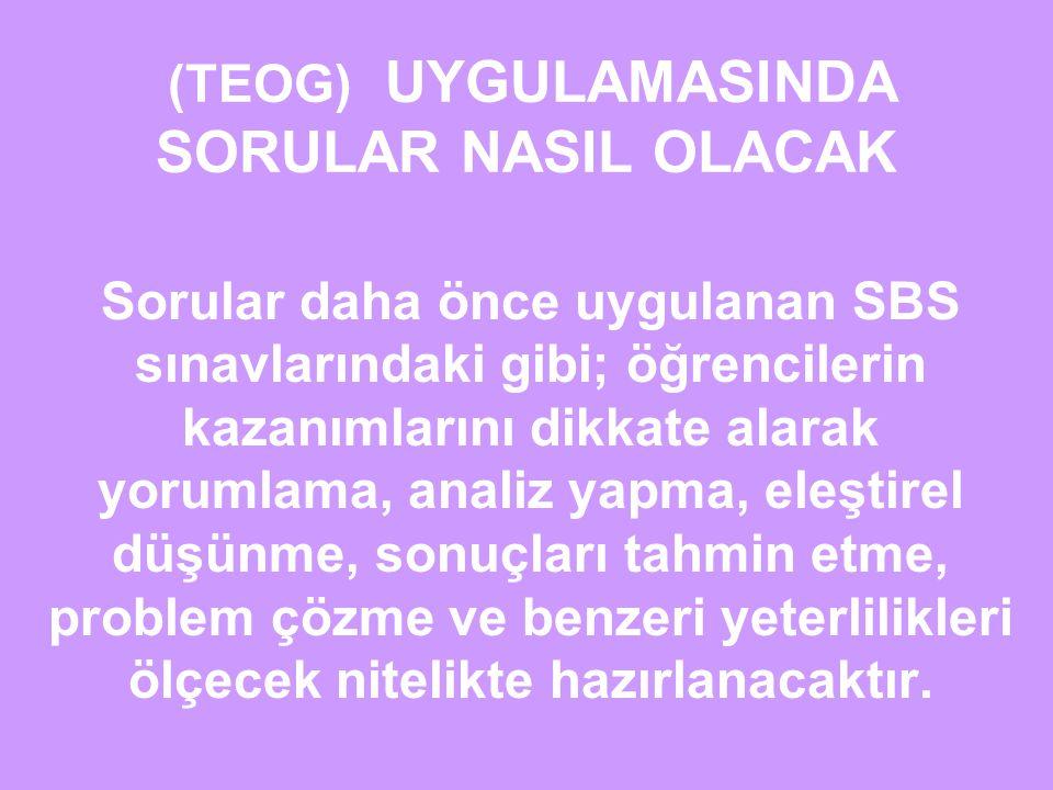 ANADOLU LİSELERİ Amasya Anadolu Lisesi:%13.1 Alptekin Anadolu Lisesi:%19.4 Merzifon Anadolu Lisesi:%23.9 Suluova Ş.