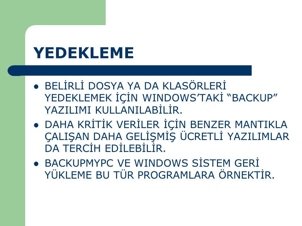 VİRÜSLER NASIL BULAŞIR.