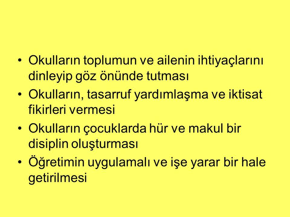 1940-41 ders yılında Atatürk Kız Lisesi ve İstanbul Galatasaray Lisesi Fen Edebiyat şubeleri yanında Klasik Kol açılmış ve bir batı yabancı dilinden başka her sınıfta Latince okutulmuştur.