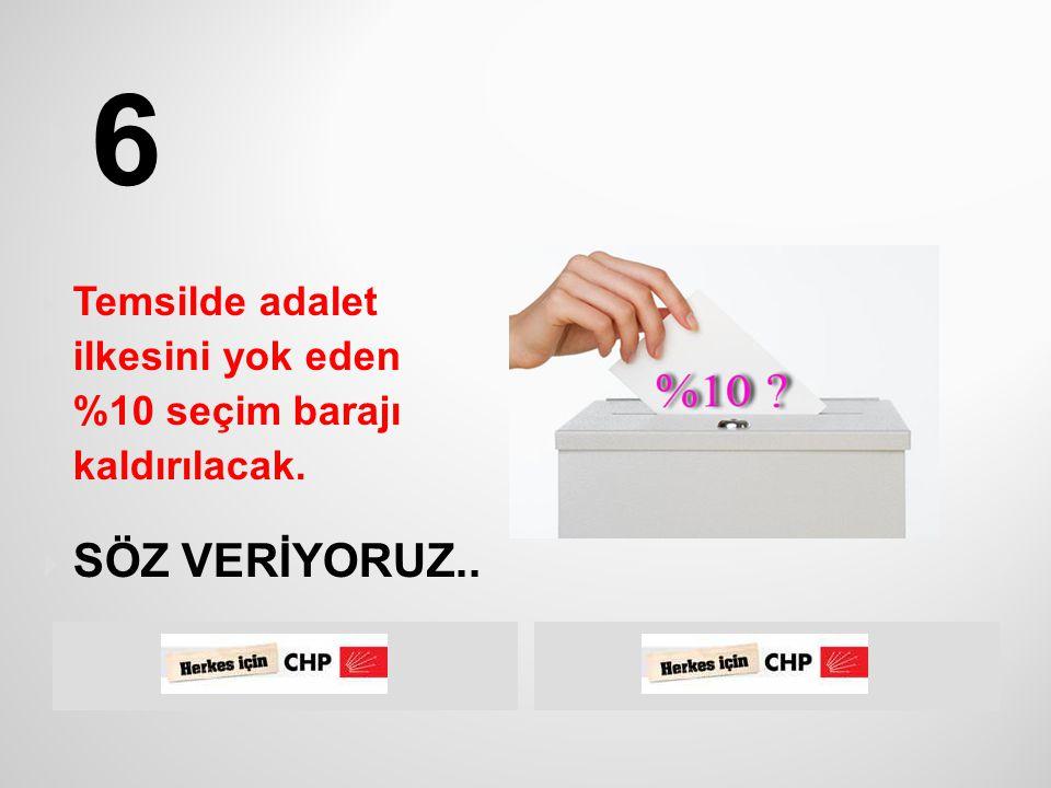  AKP yönetimi altında Türkiye'de basın özgürlüğü her geçen gün geri gitmektedir.