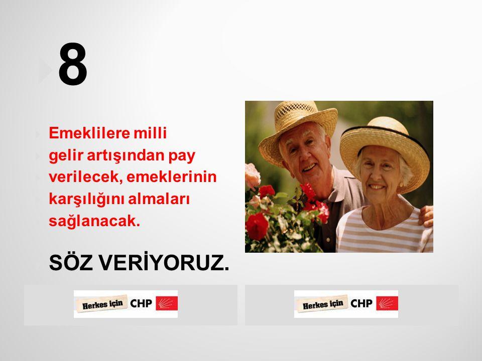  Türkiye, demokratik bir başlangıç yapabilmek için geçmişindeki karanlık sayfalarla yüzleşmek zorundadır.