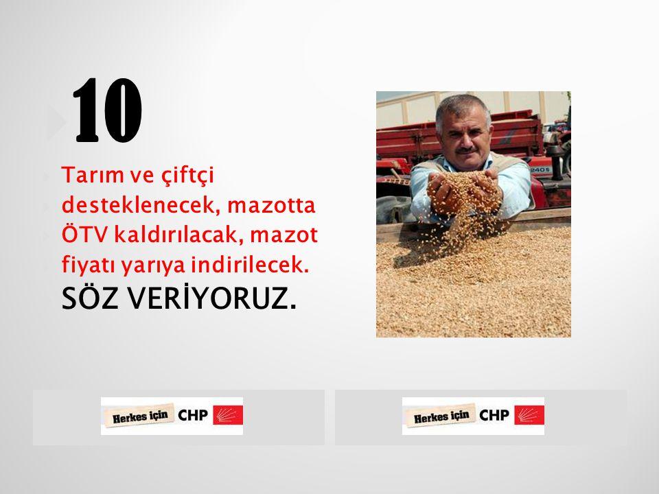 CHP iktidarında  İntibak Yasa Tasarısı  kanunlaştırılarak SSK,  Emekli Sandığı ve  Bağ-Kur emeklileri arasındaki maaş farklılıkları ortadan kaldırılacaktır.