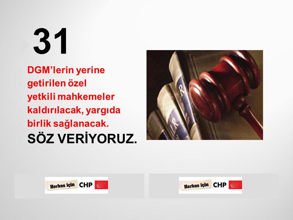  AKP iktidarı,  kamu ihalelerini şeffaflıktan ve denetimden kaçırarak bir rant dağıtma  aracı haline getirmiştir.