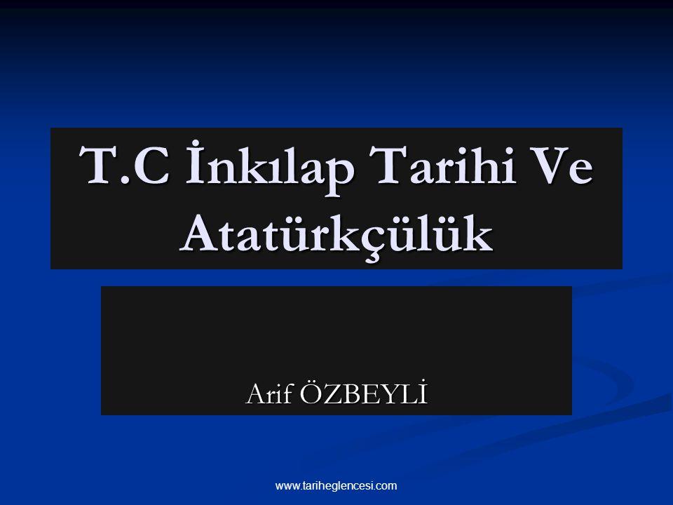 Amasya Tamimi Milli Mücadele'de hazırlanan ilk ciddi belgedir.