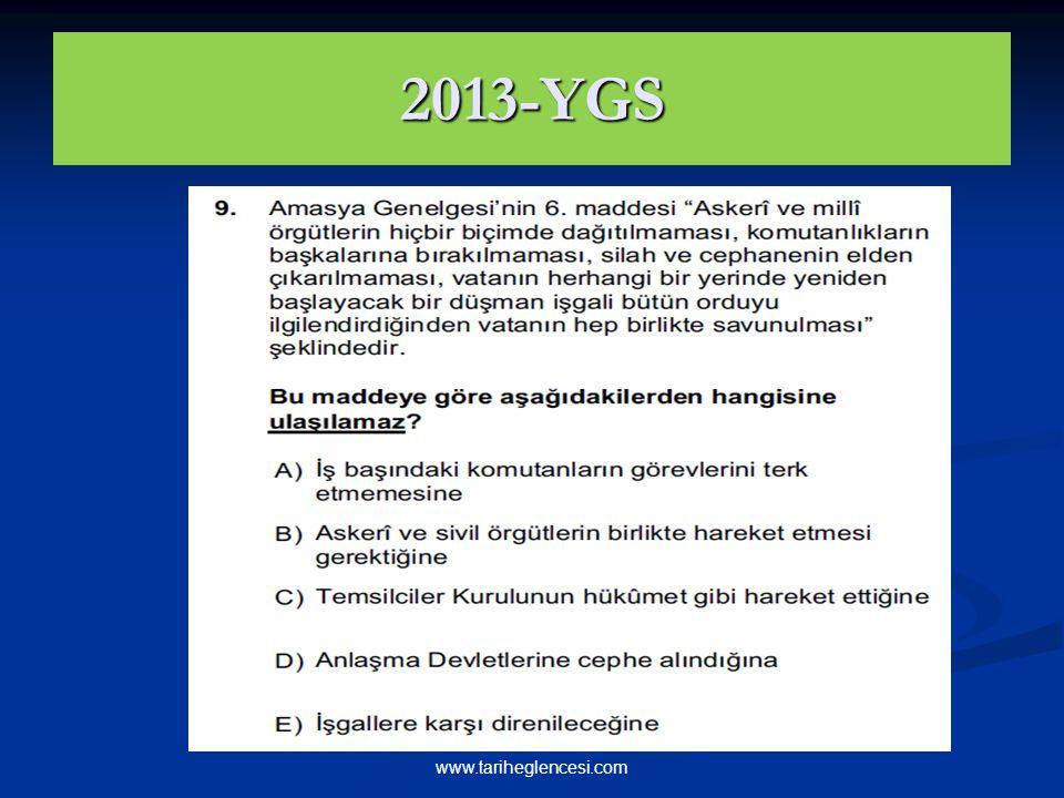 2013-YGS