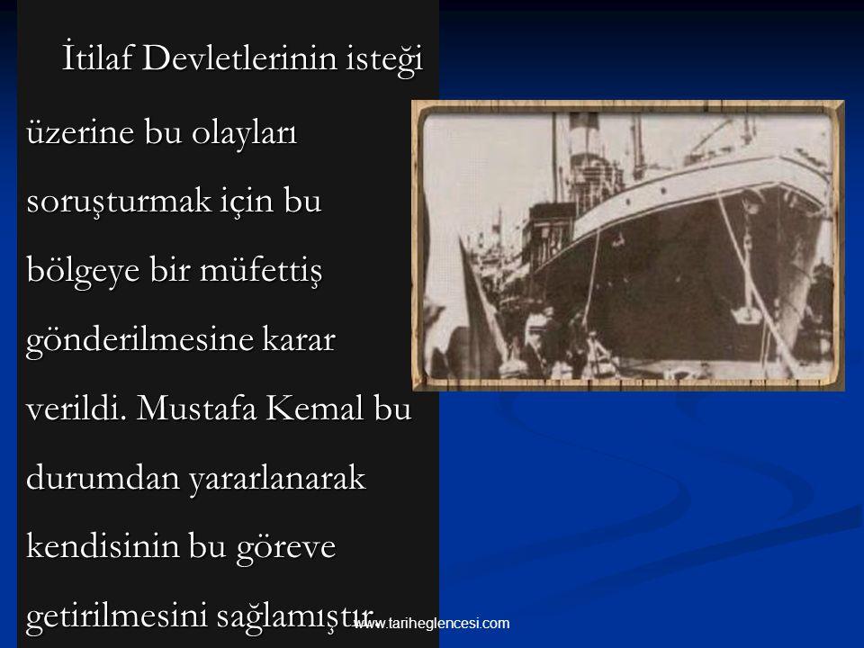 Resmi adı 9.Ordu Müfettişliği idi. Merkezi Erzurum idi.