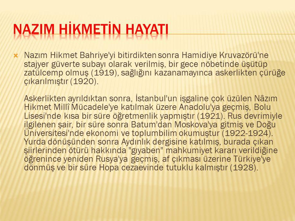 Selanik'de doğmuştur (1902). İlköğrenimini İstanbul'da Göztepe Taşmektep, Galatasaray Lisesi ilk bölümü (1914), Nişantaşı Numune Mektebi'nde tamamla