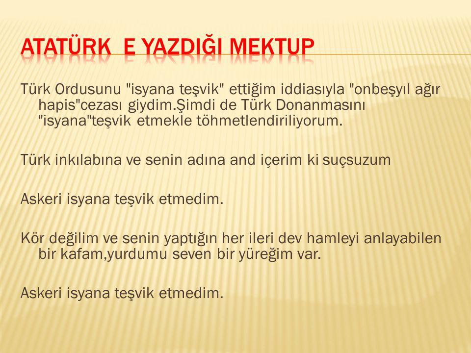  Bir nokta belirtilmelidir: Nâzım Hikmet'in ilk şiirlerinde, Osmanlı İmparatorluğu'nun gerilemesinden, uğradığı savaş yenilgilerinden kaynaklandığı a