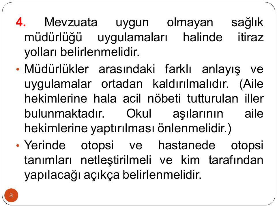 TEŞEKKÜRLER. 14