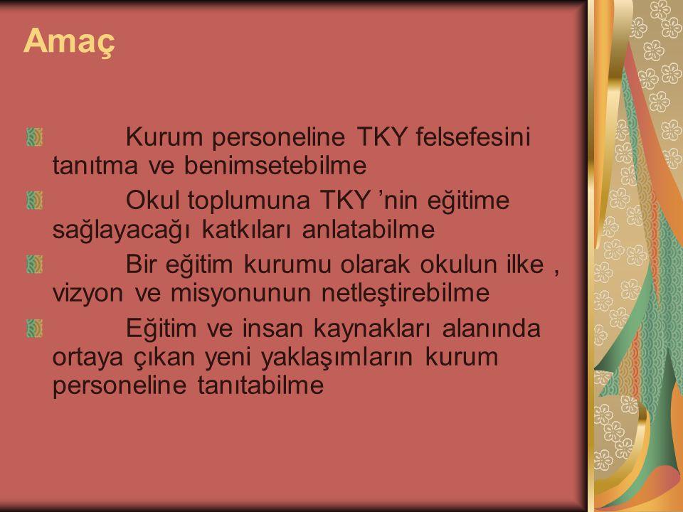 Kalebodur ustası bulunmuş maliyeti 1.200 TL Plastik doğrama 2.500 TL Atatürk Köşesi 1.500 TL Mobilya maliyeti 9.500 TL Elektrik maliyeti 300 TL Diğer 500 TL